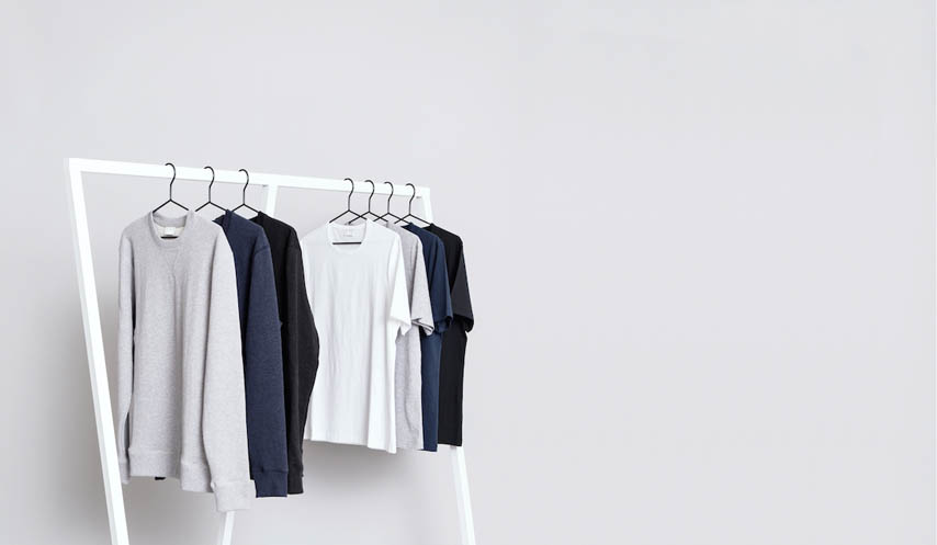 7_ASKET_PRODUCT-LINE