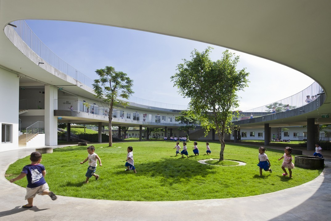 Farming-Kindergarten-by-Vo-Trong-Nghia-Architects12