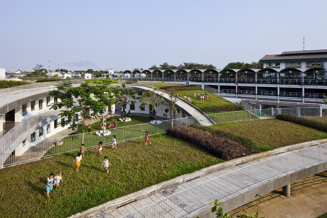 Farming-Kindergarten-by-Vo-Trong-Nghia-Architects3