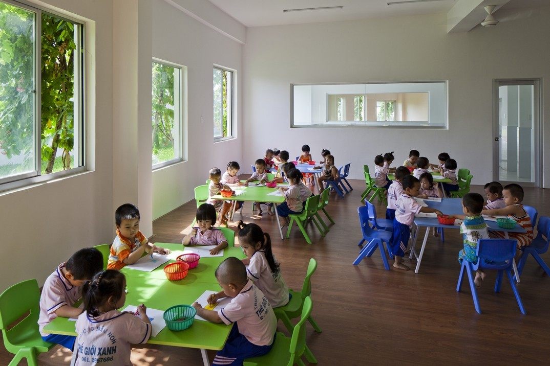 Farming-Kindergarten-by-Vo-Trong-Nghia-Architects4