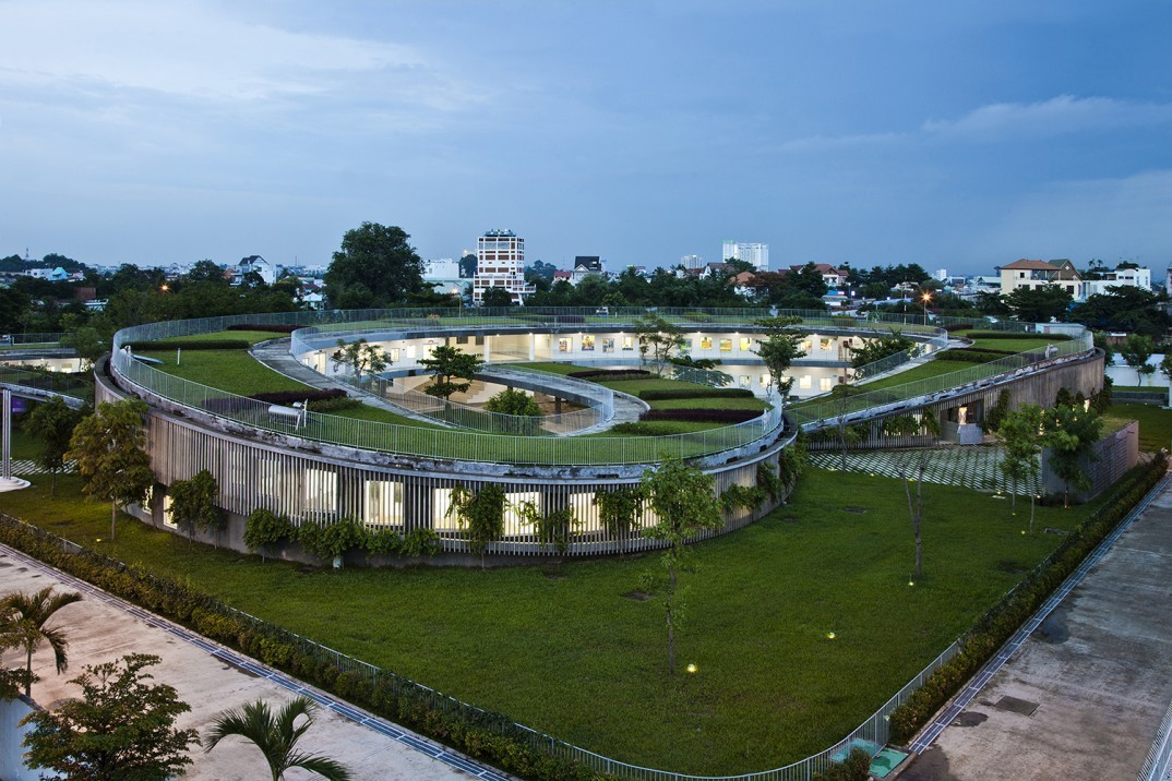 Farming-Kindergarten-by-Vo-Trong-Nghia-Architects5