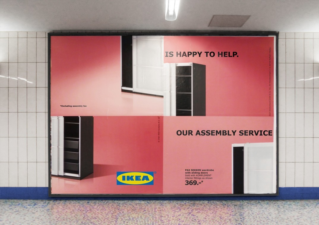 ikea_assembly_fail_wardrobe_aotw
