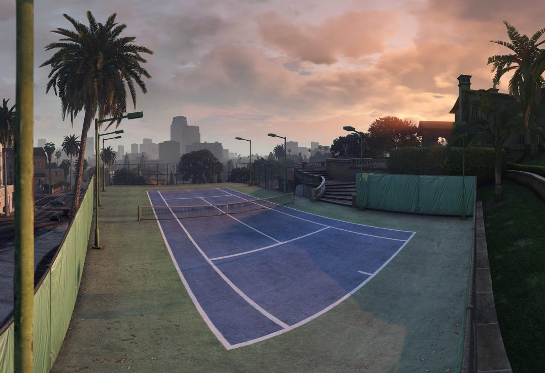 tennis-court-rockford-2